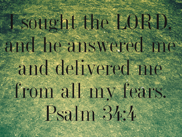 Psalm+34.jpg