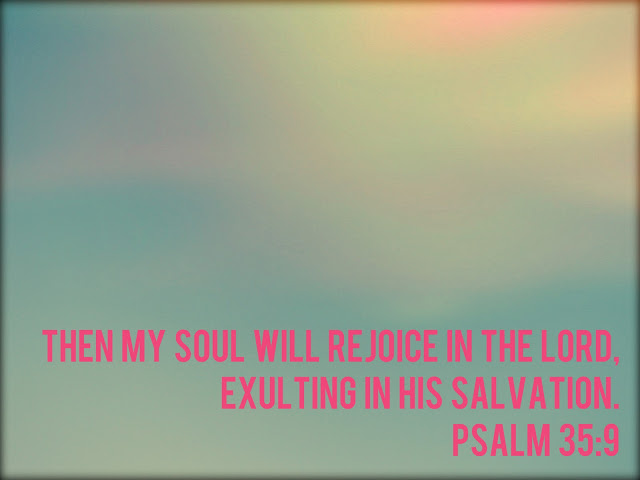 Psalm+35.jpg