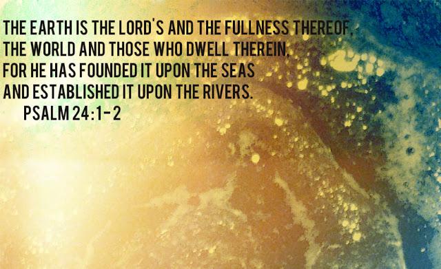Psalm+24.jpg