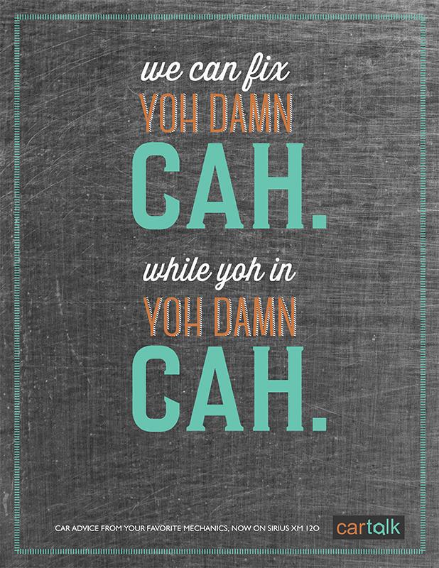car-talk-ad-cah