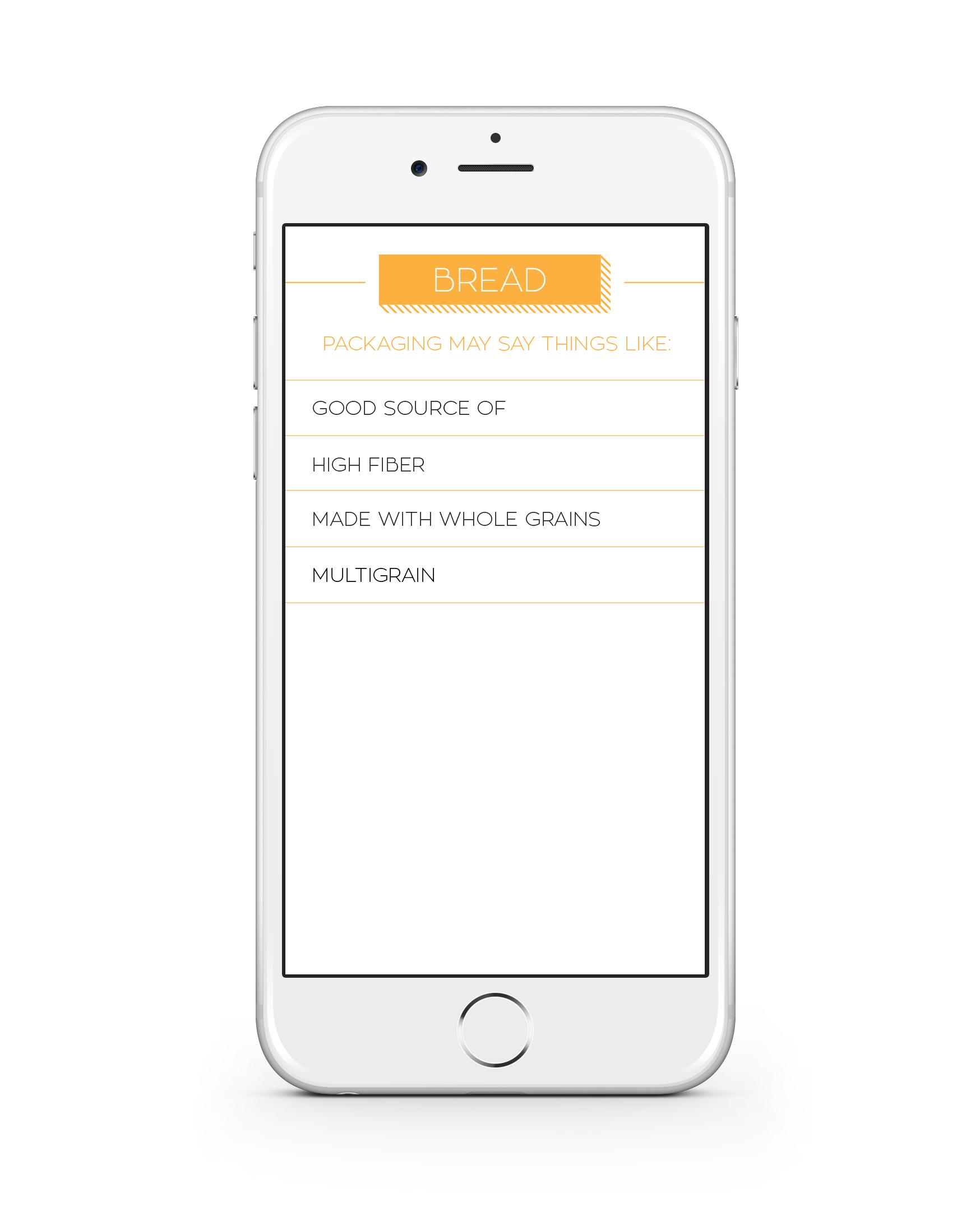 app-5.0.jpg