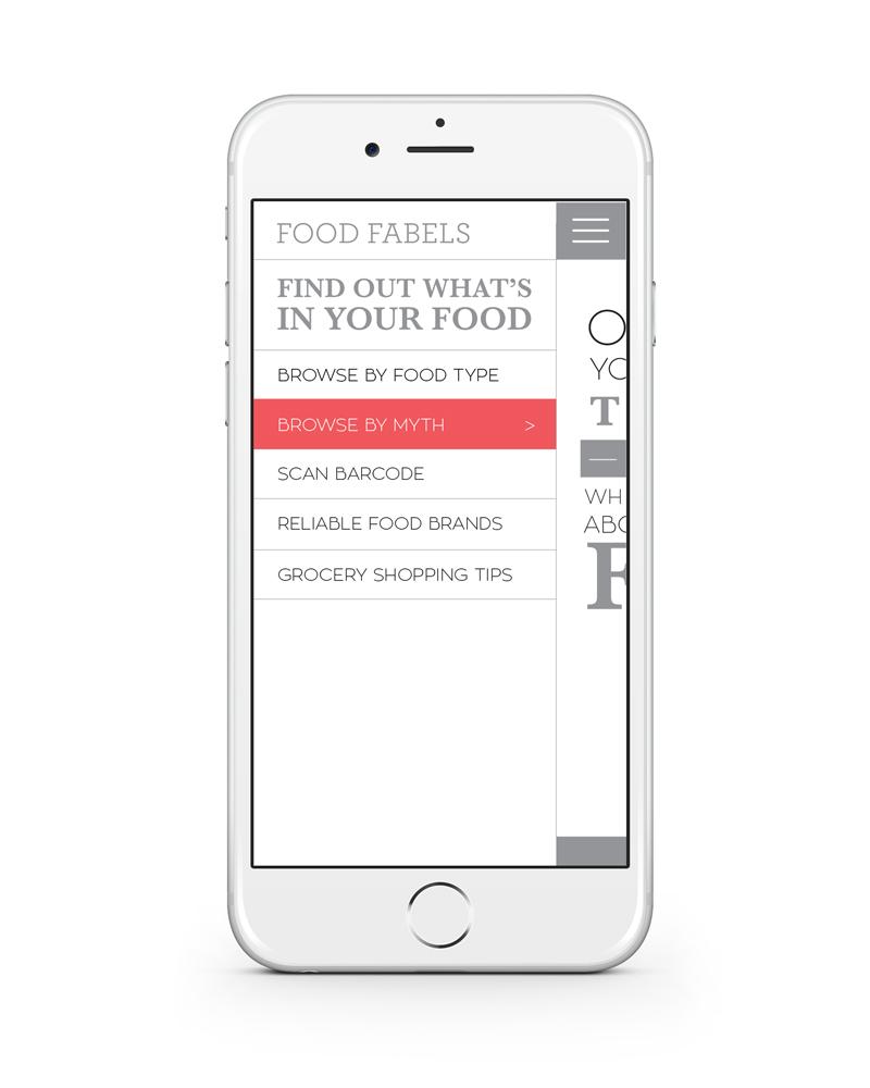 app-7.0.jpg