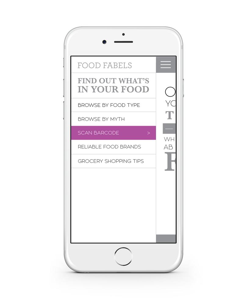 app-11.jpg