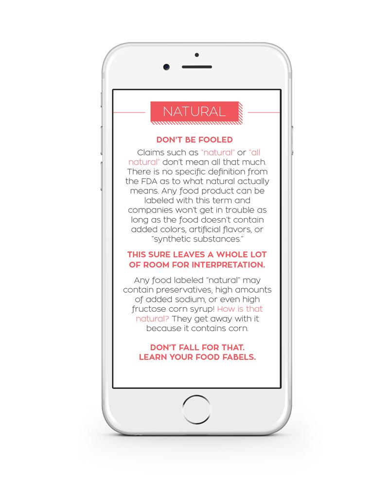 app-9.jpg