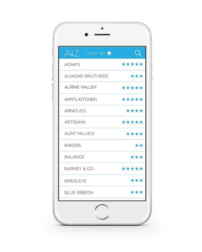 app-16.jpg
