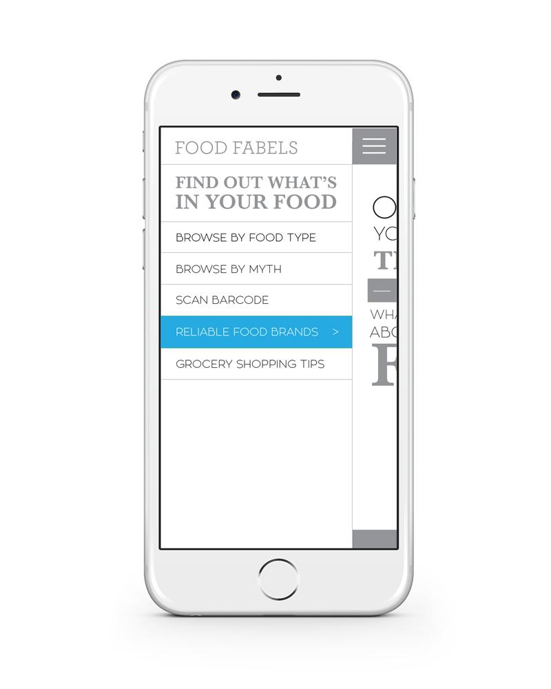 app-15.jpg