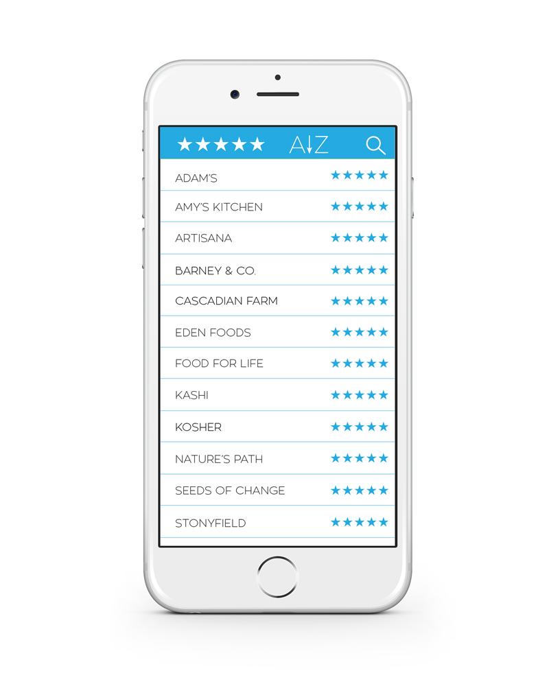 app-17.jpg