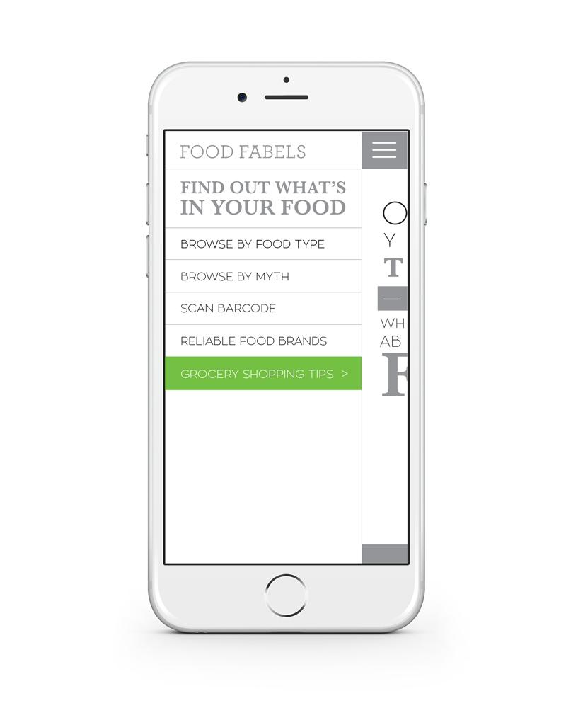 app-19.jpg