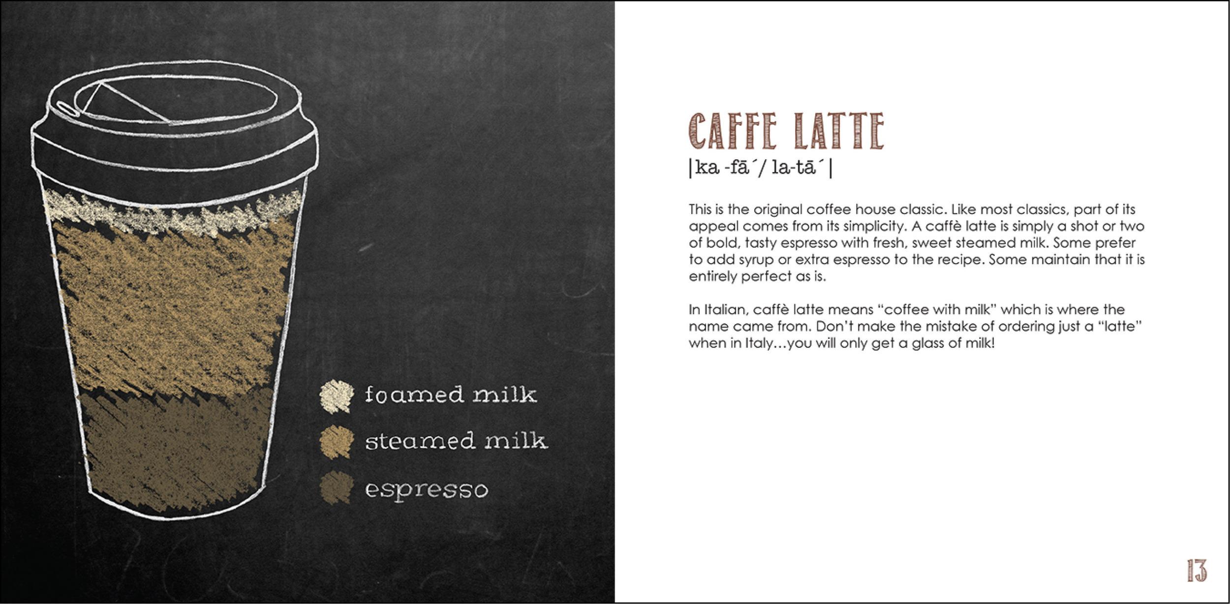 espresso-guidebook-latte