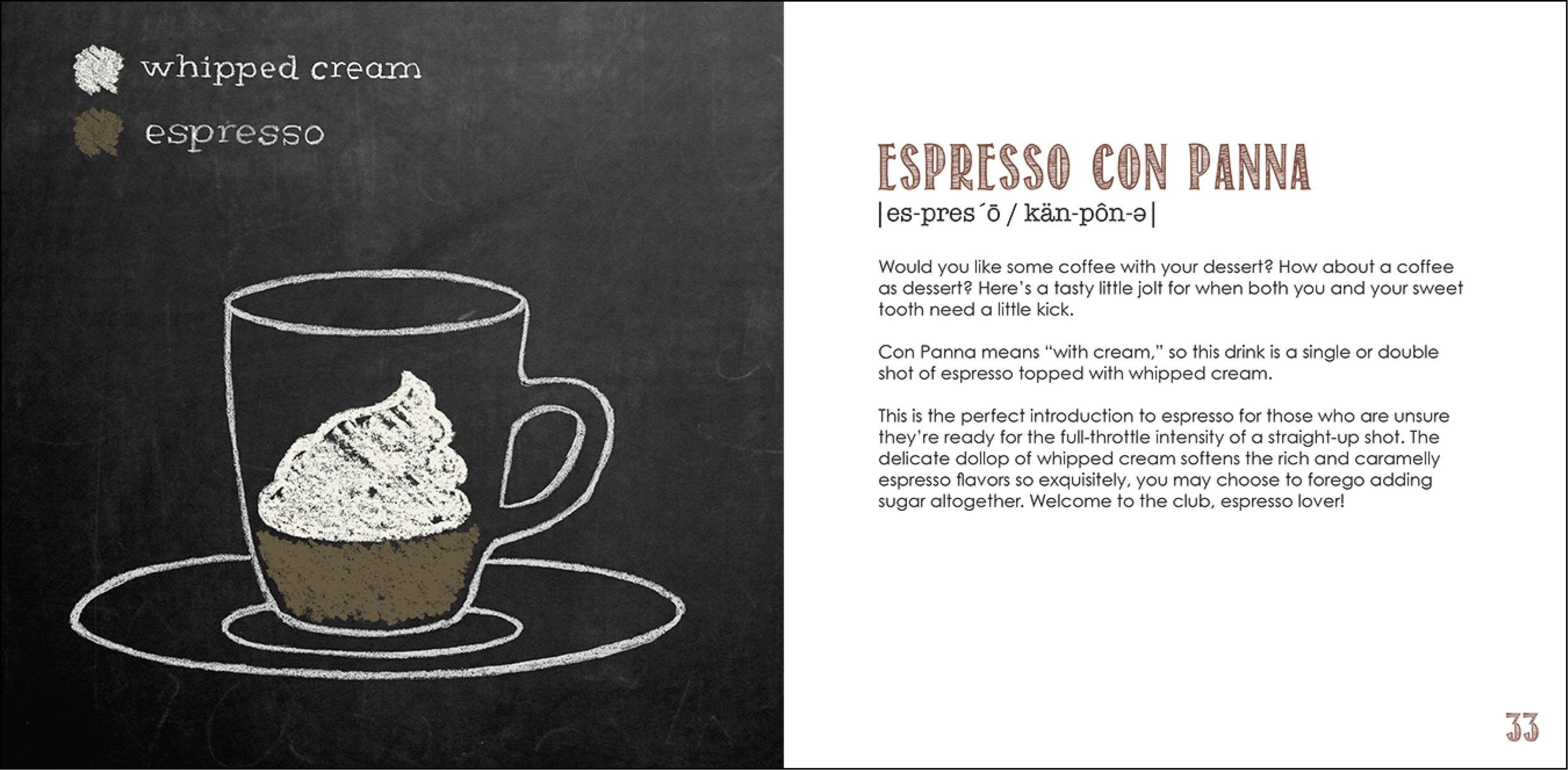 espresso-guidebook-con-panna