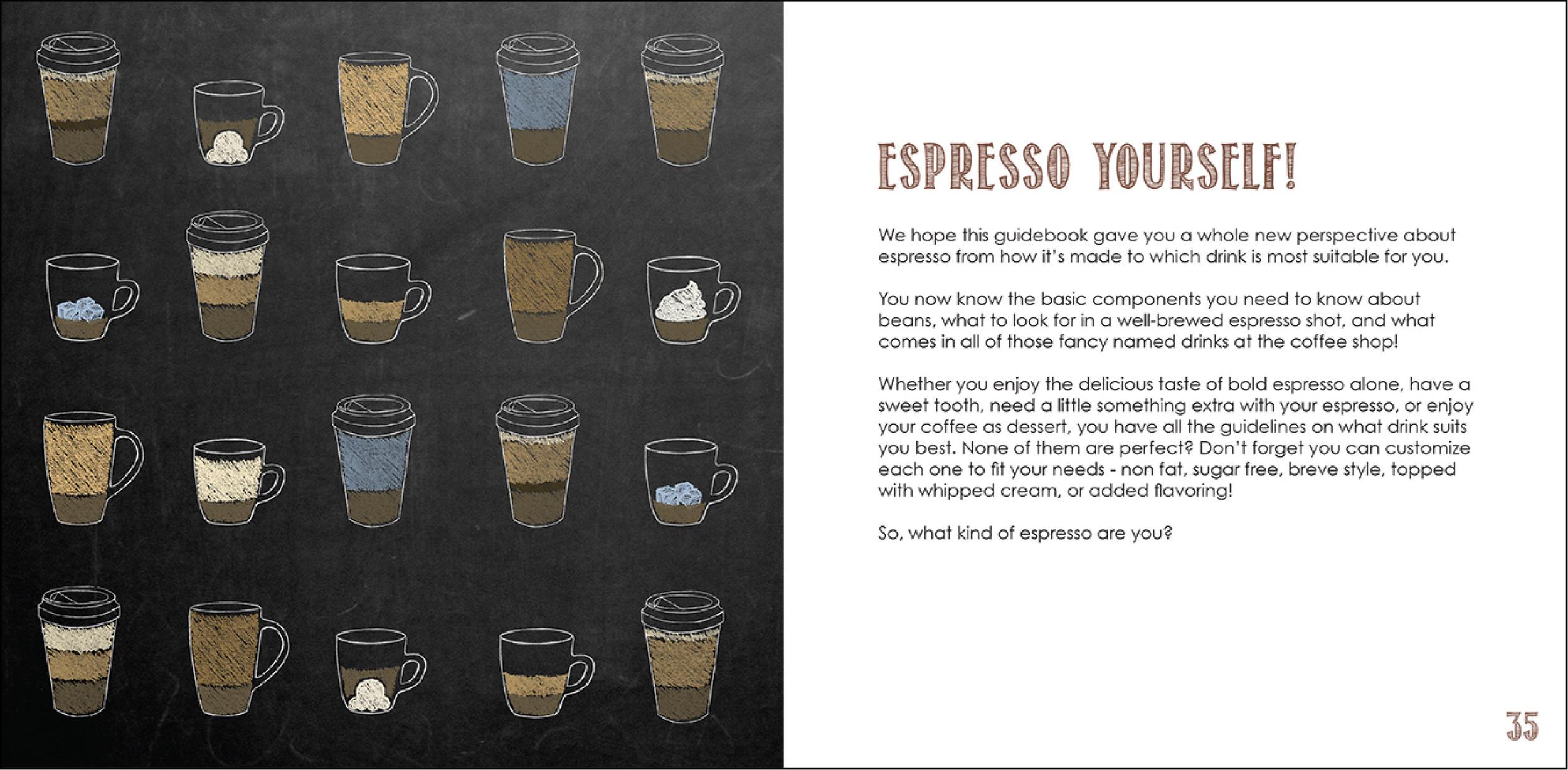 espresso-guidebook-end-page