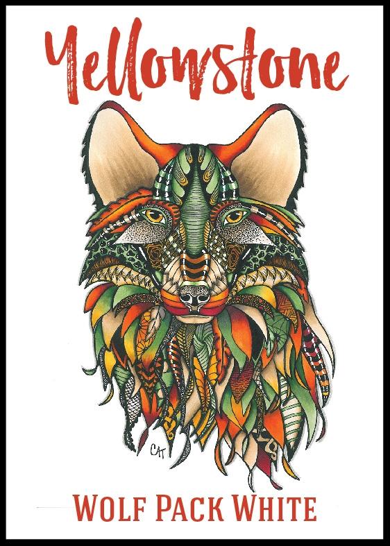 WolfPackWhite_Label_front.jpg