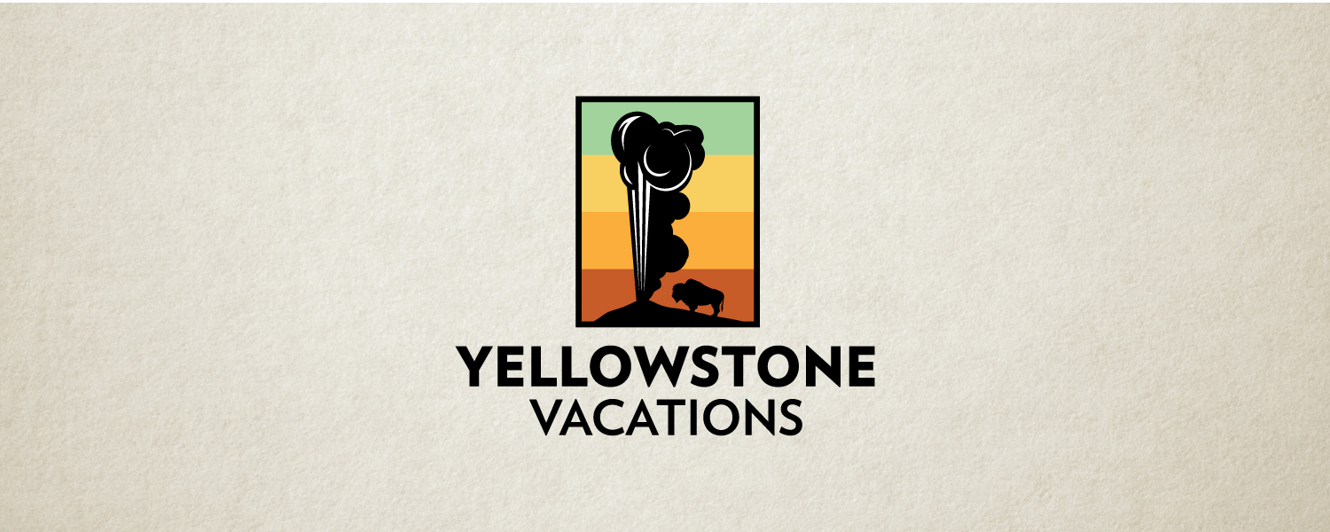 yellowstone-vacations