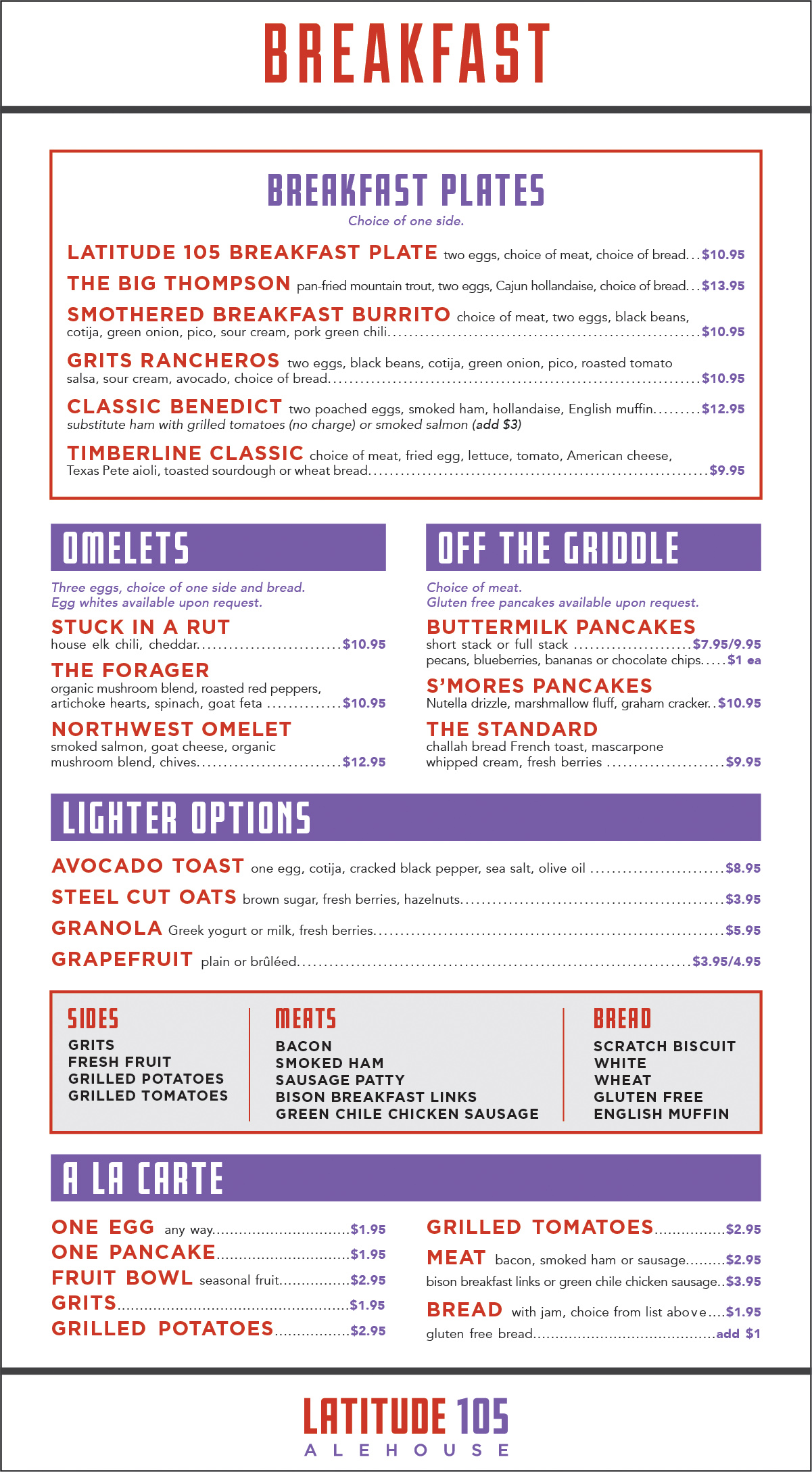 latitude105_breakfast_menu