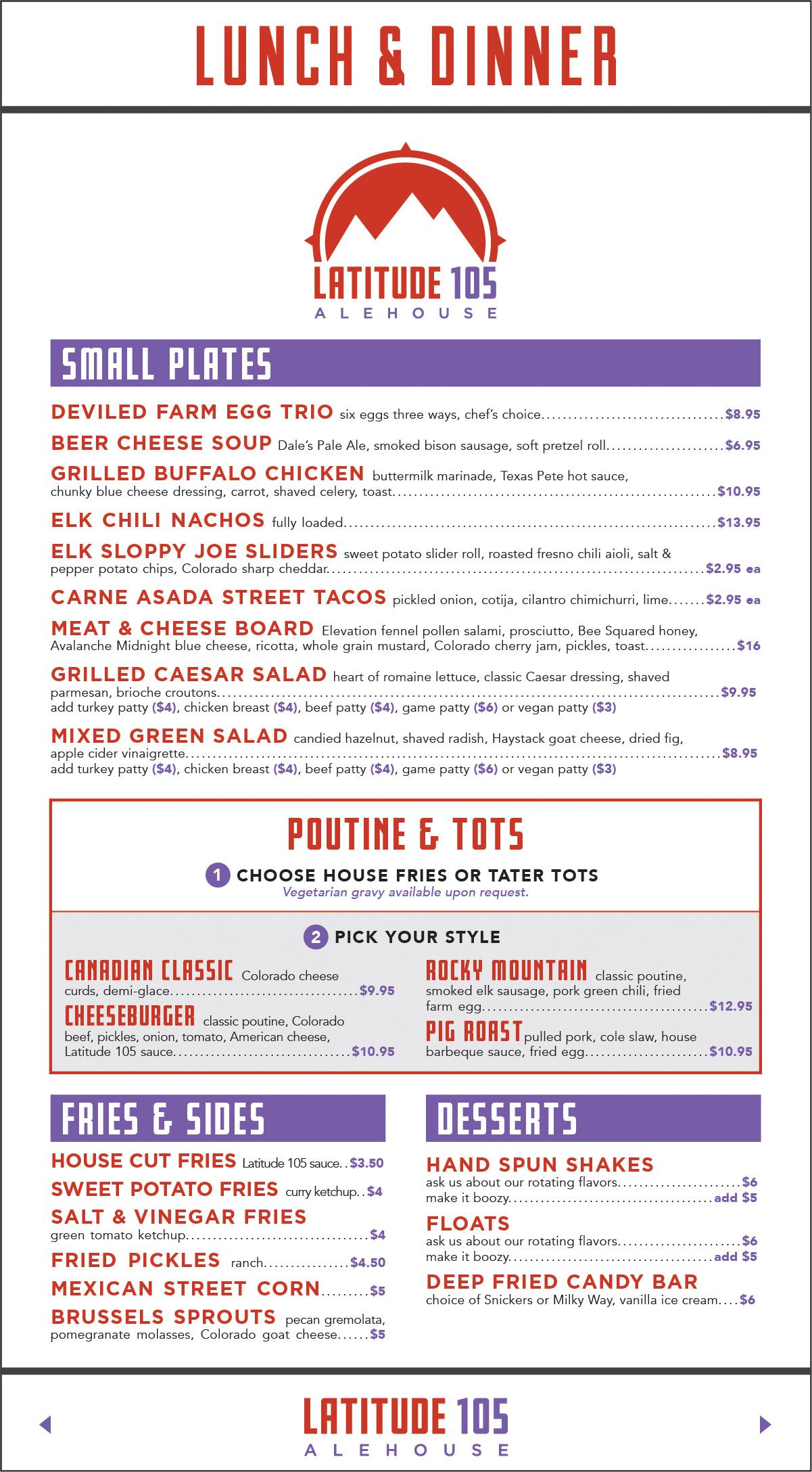 latitude105_dinner_menu_front