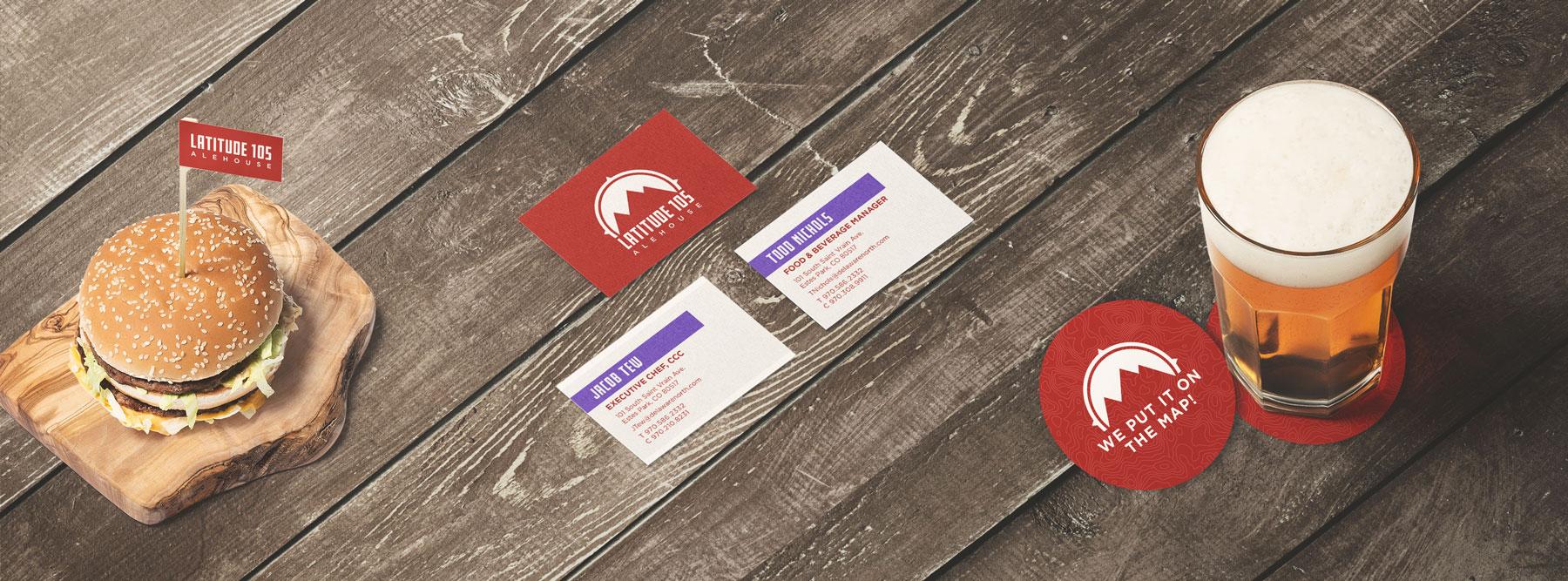 latitude-105-business-cards