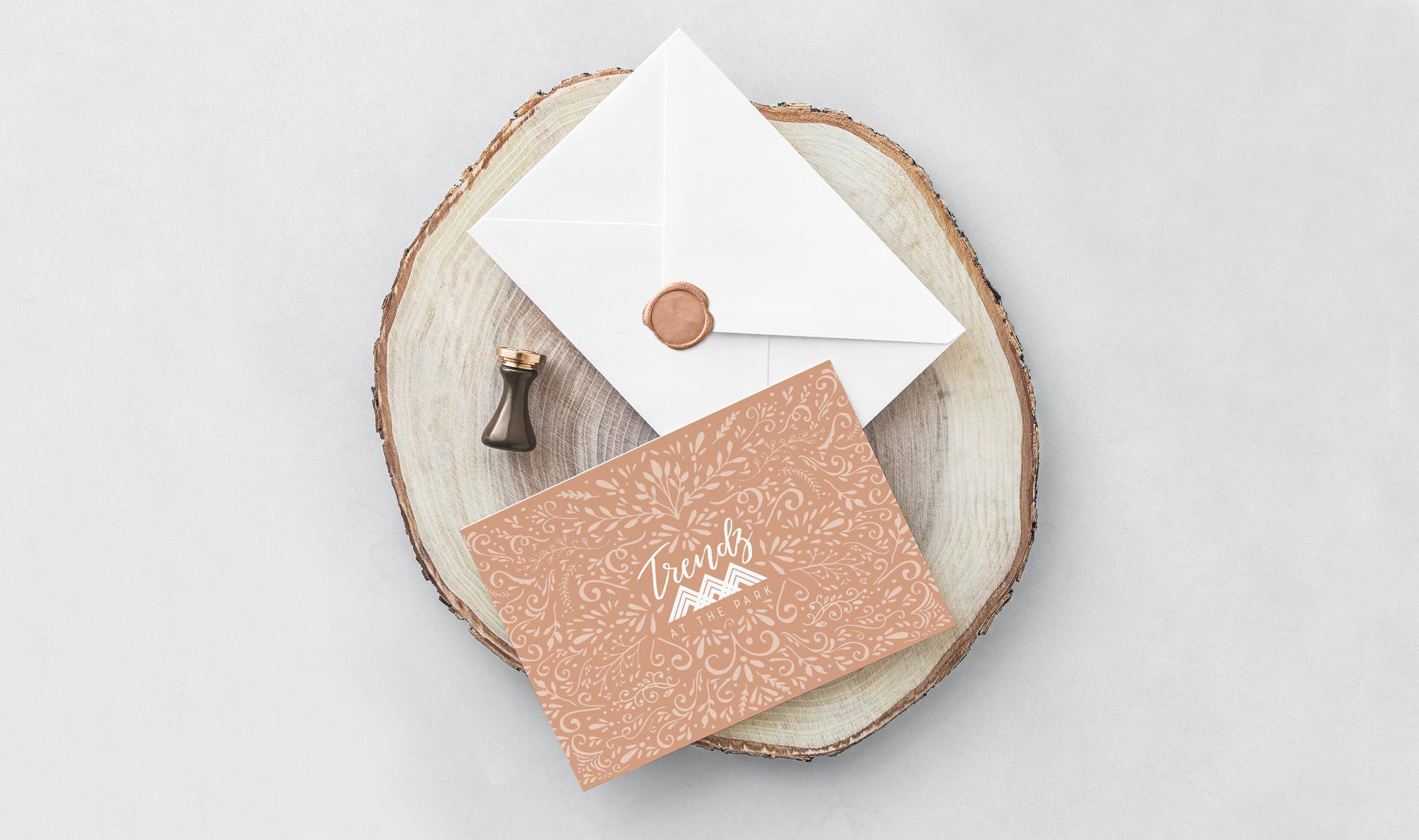 trendz-greeting-card