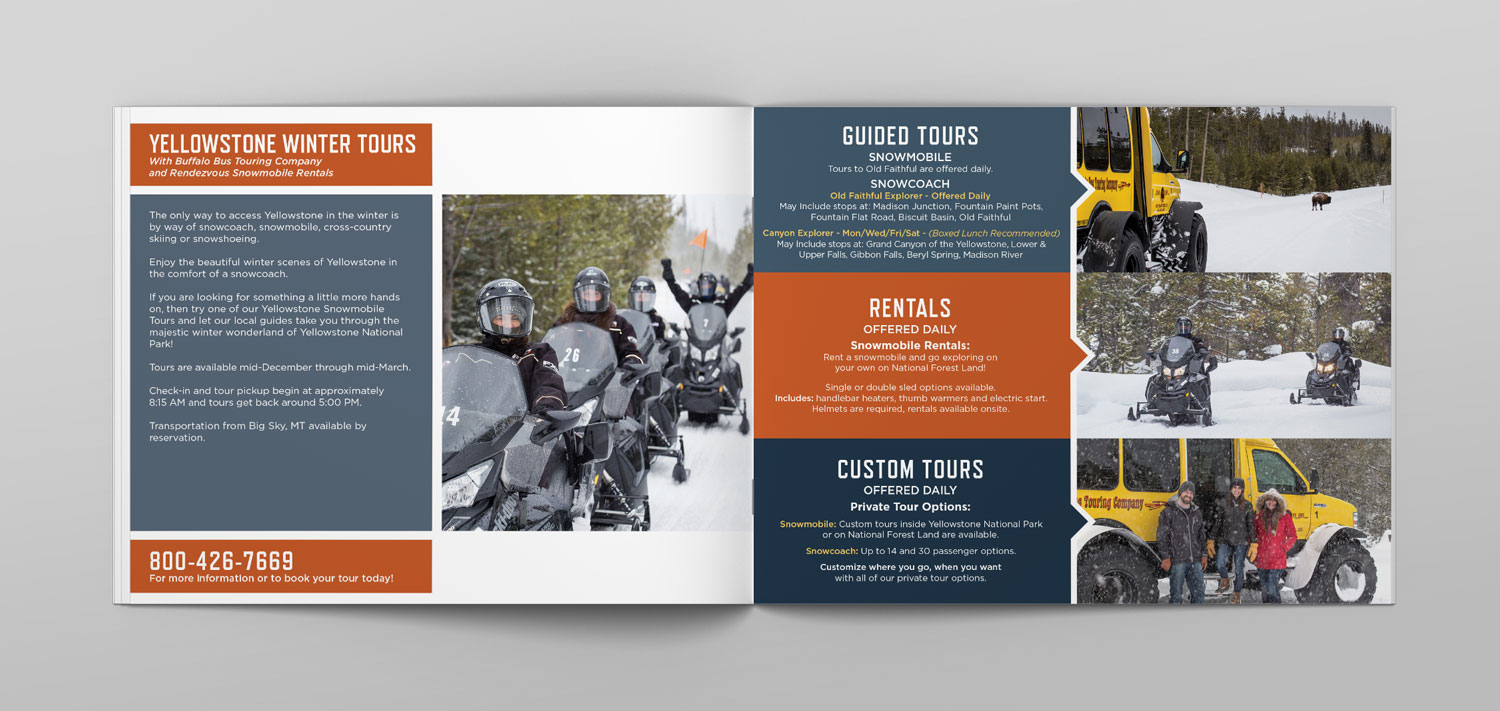 yellowstone-vacations-brochure-winter
