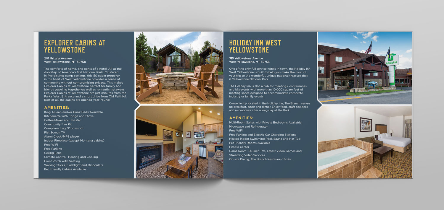 yellowstone-vacations-brochure-hotels