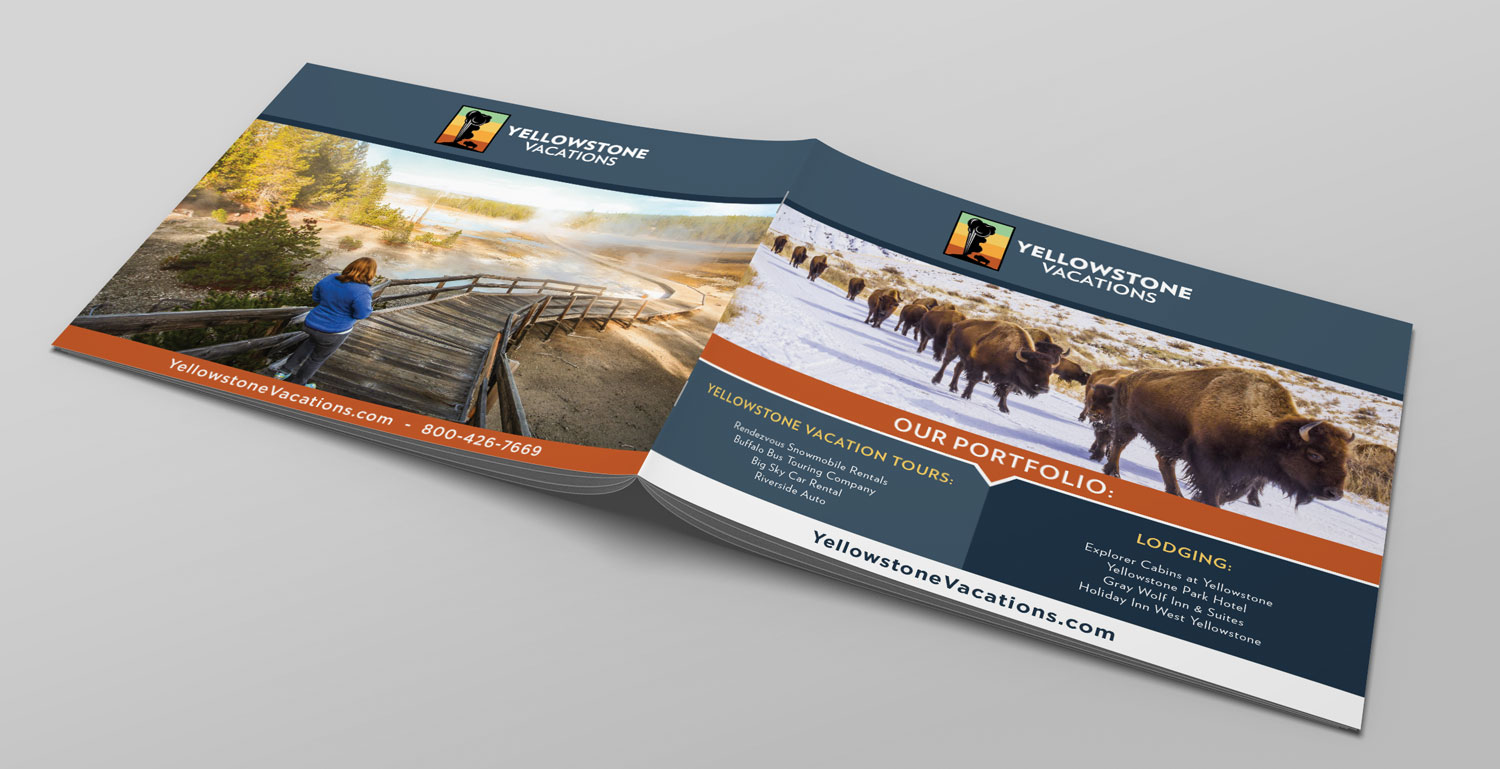 yellowstone-vacations-brochure