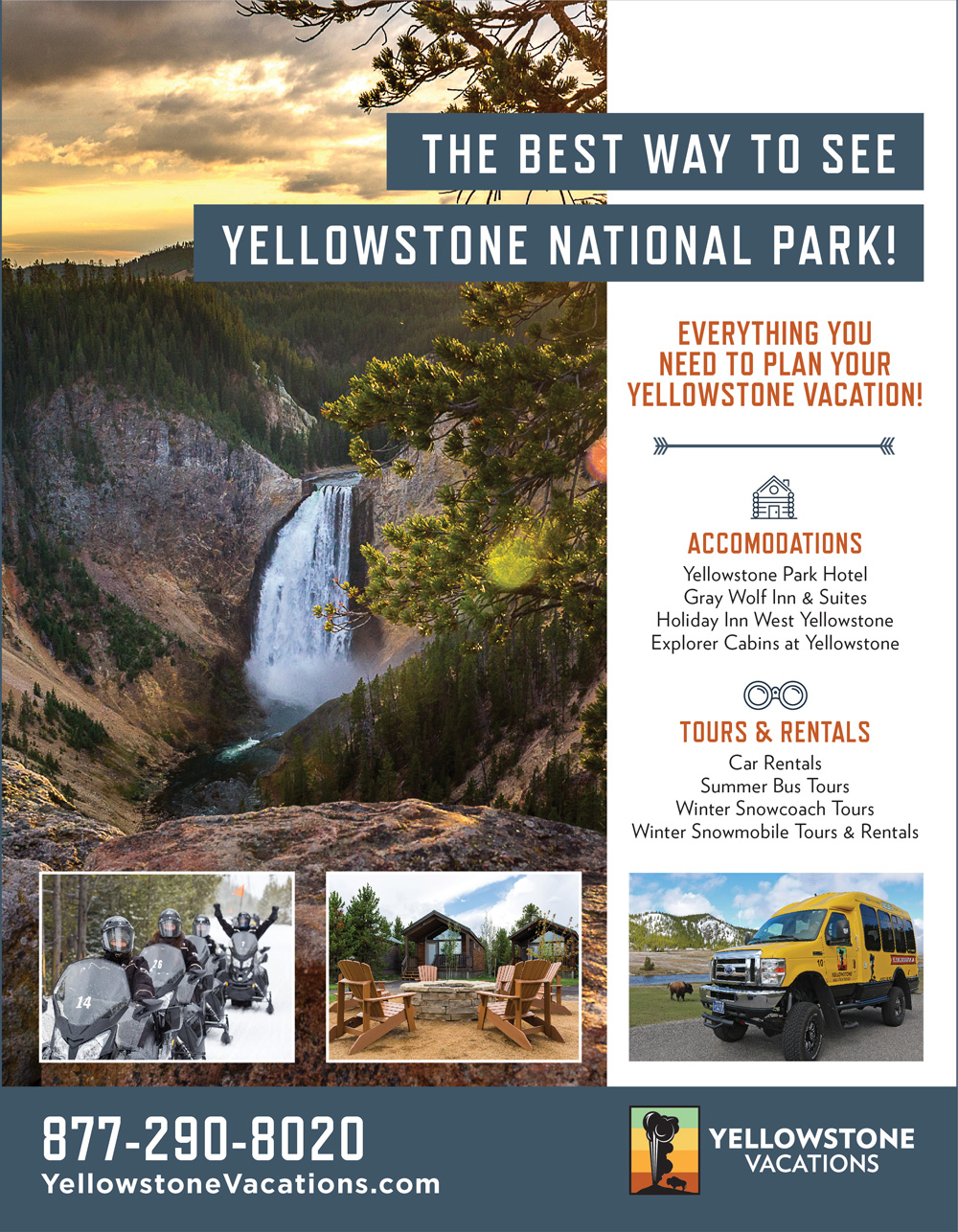 yellowstone-vacations-summer-ad