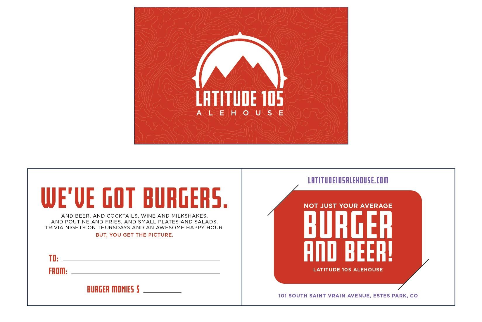 latitude-105-gift-cards