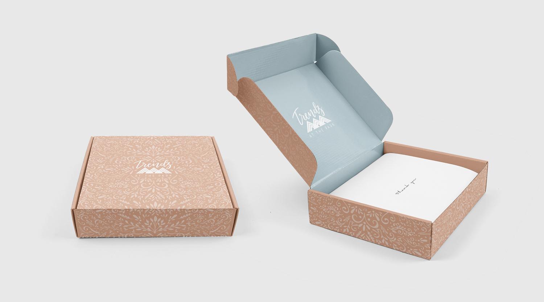 box-both-gray.jpg