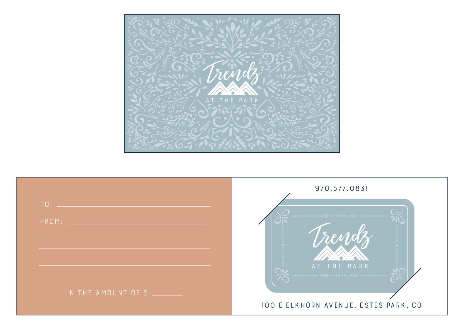 trendz-gift-cards