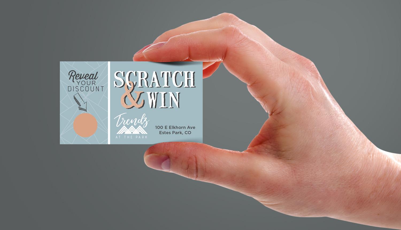 trendz-scratch-off-card