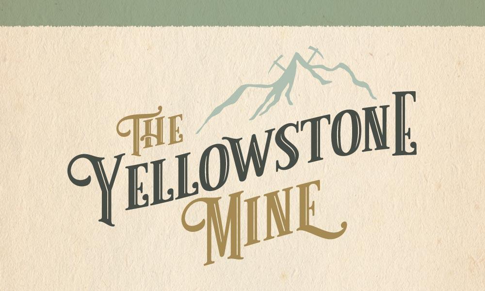yellowstone_mine_logo