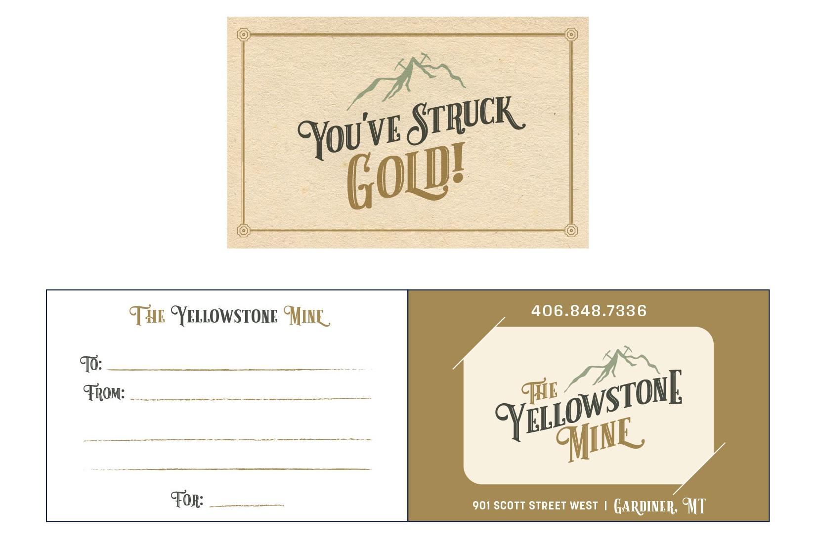 yellowstone_mine_gift_card