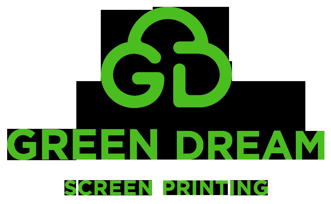 green_dream-full-light-1.png