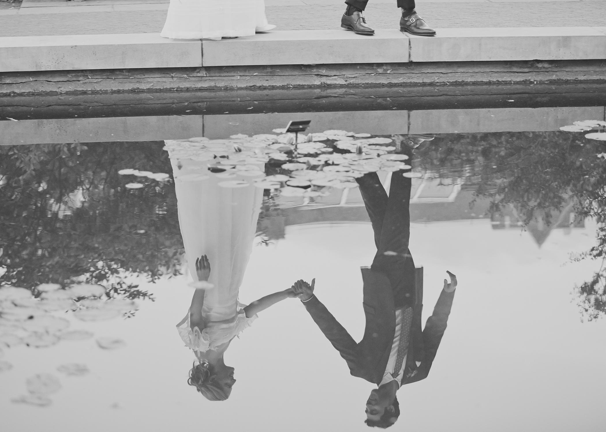 140619_Weddings3.jpg