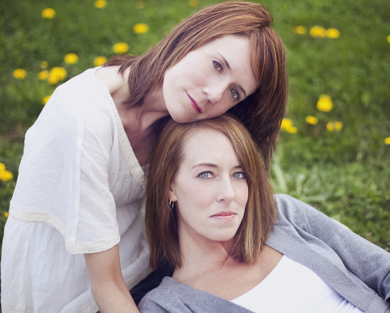 Amy&Jessica-2.jpg