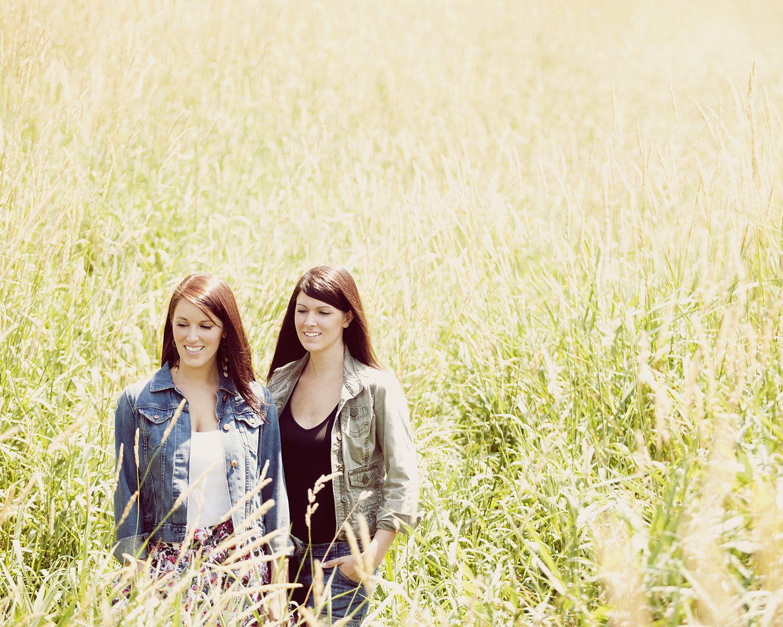 Kristina&Sarah-2.jpg