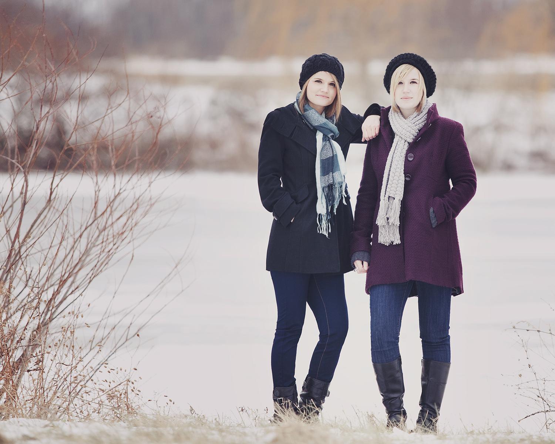 Laura&Jenna-2.jpg