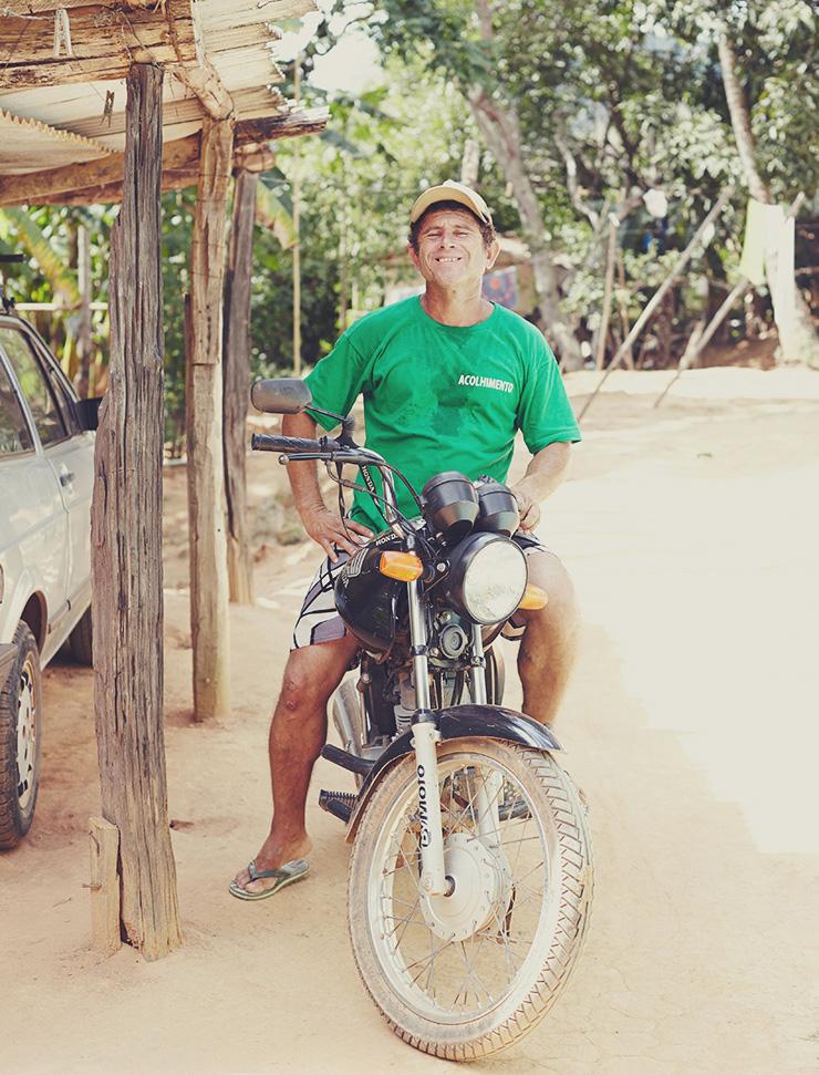 BriJohnson_Brazil_0042.jpg