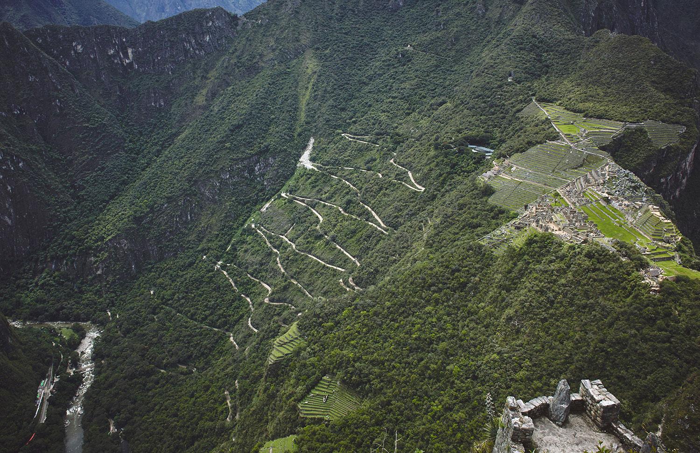 BriJohnson_Peru_0008.jpg