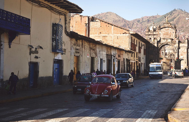 BriJohnson_Peru_0011.jpg