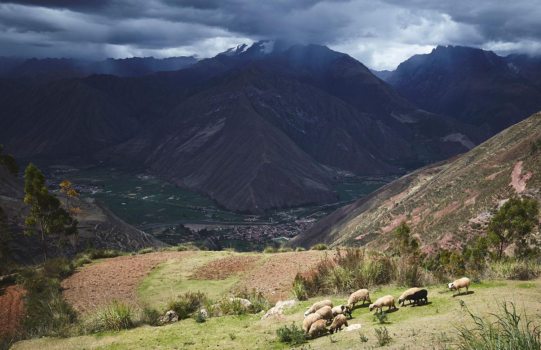 BriJohnson_Peru_0010.jpg