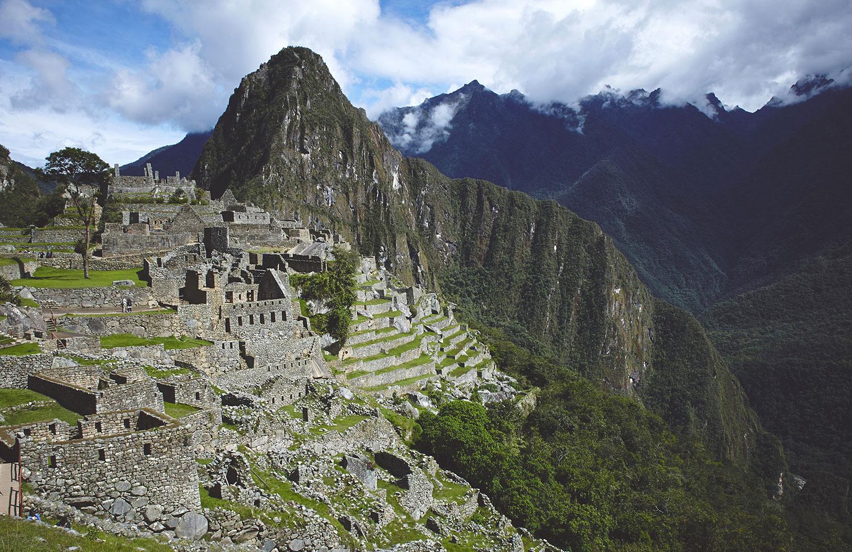 BriJohnson_Peru_0024.jpg
