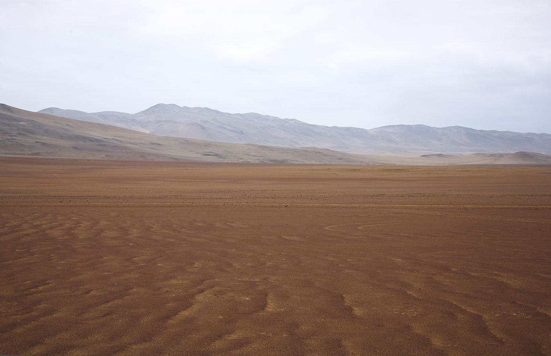 BriJohnson_Peru_0026.jpg