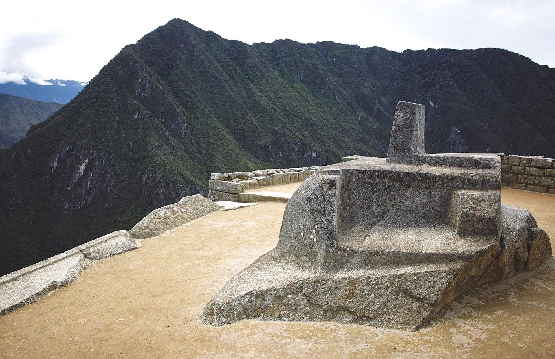 BriJohnson_Peru_0028.jpg