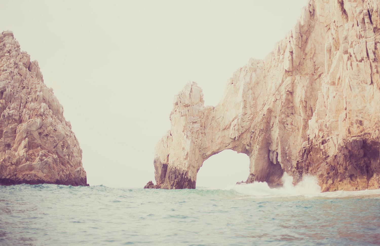 BriJohnson_Mexico_0021.jpg