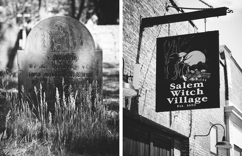 Salem_By_BriJohnson7.jpg