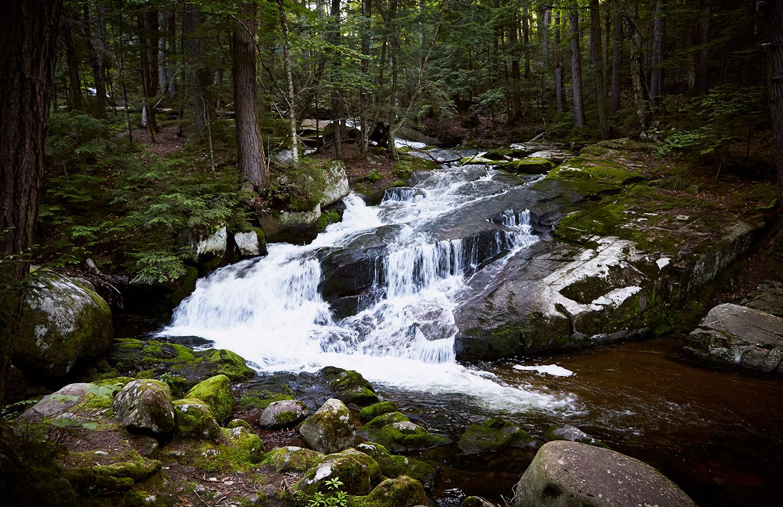 Adirondacks_By_BriJohnson_03.jpg