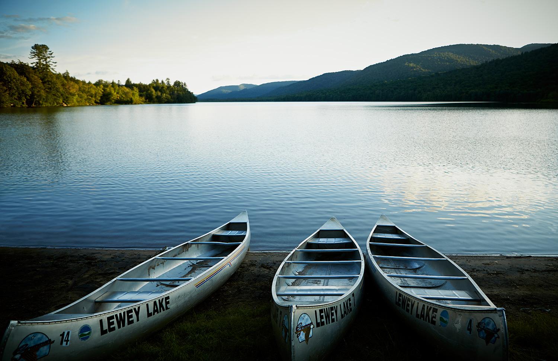 Adirondacks_By_BriJohnson_10.jpg