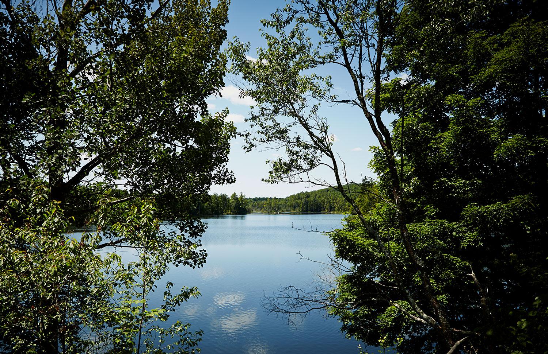 Adirondacks_By_BriJohnson_12.jpg