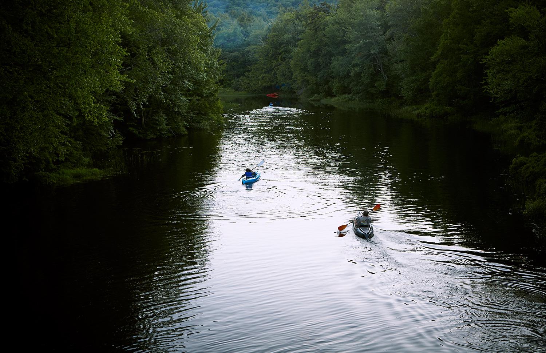Adirondacks_By_BriJohnson_015.jpg