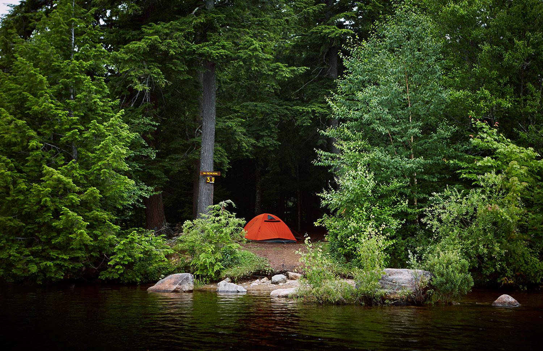 Adirondacks_By_BriJohnson_17.jpg